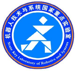 State Key Laboratory of Robotics and System (HIT)